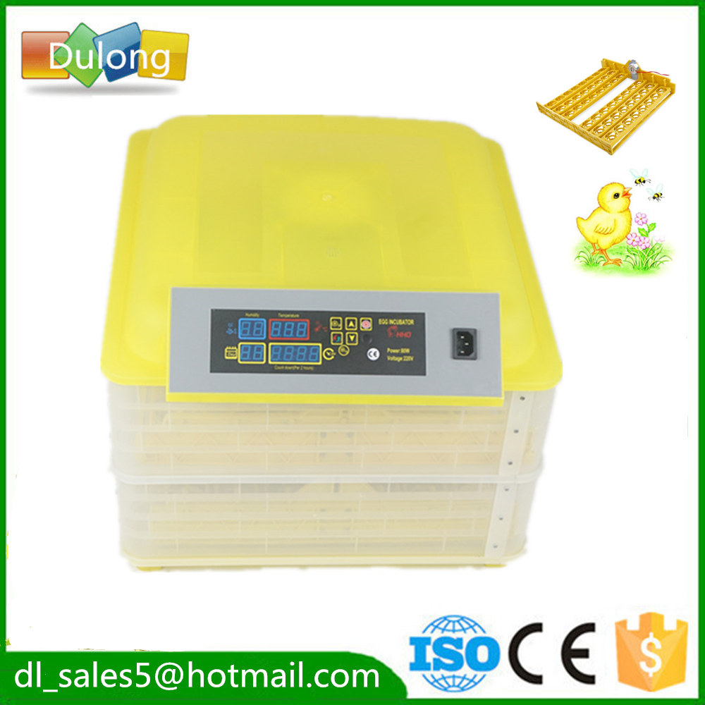 High quality best selling mini egg incubator of 96 eggs Fast ship from Germany ! high quality best selling mini industrial egg incubator of 48 eggs for sale commercial hatcher incubadora de huevos automatica