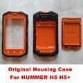 Оригинальные Запасные Части Прочный Корпус Чехол Для HUMMER H5 H5 +