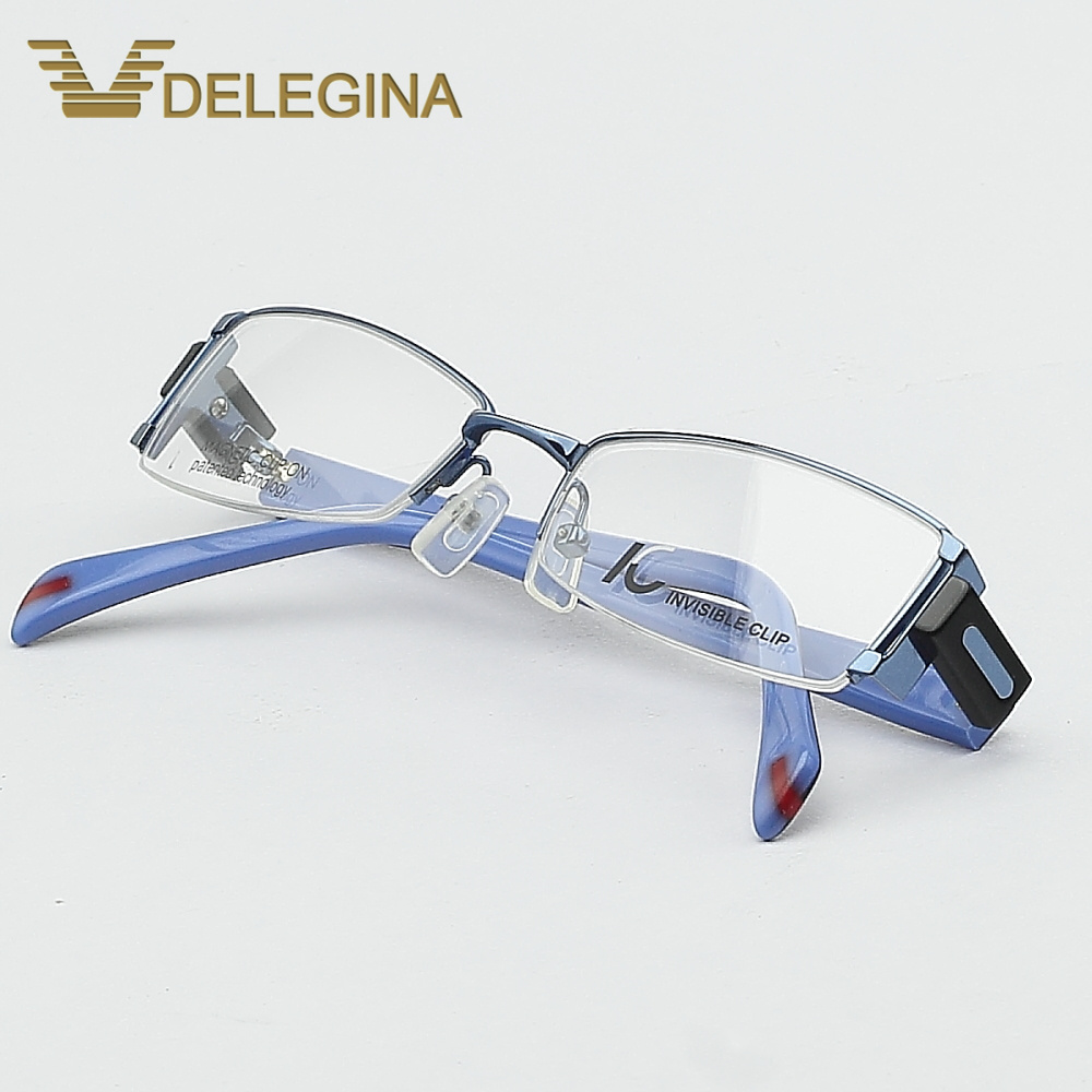 2016 Eye Glasses Frame For Women Prescription Eyewear ...