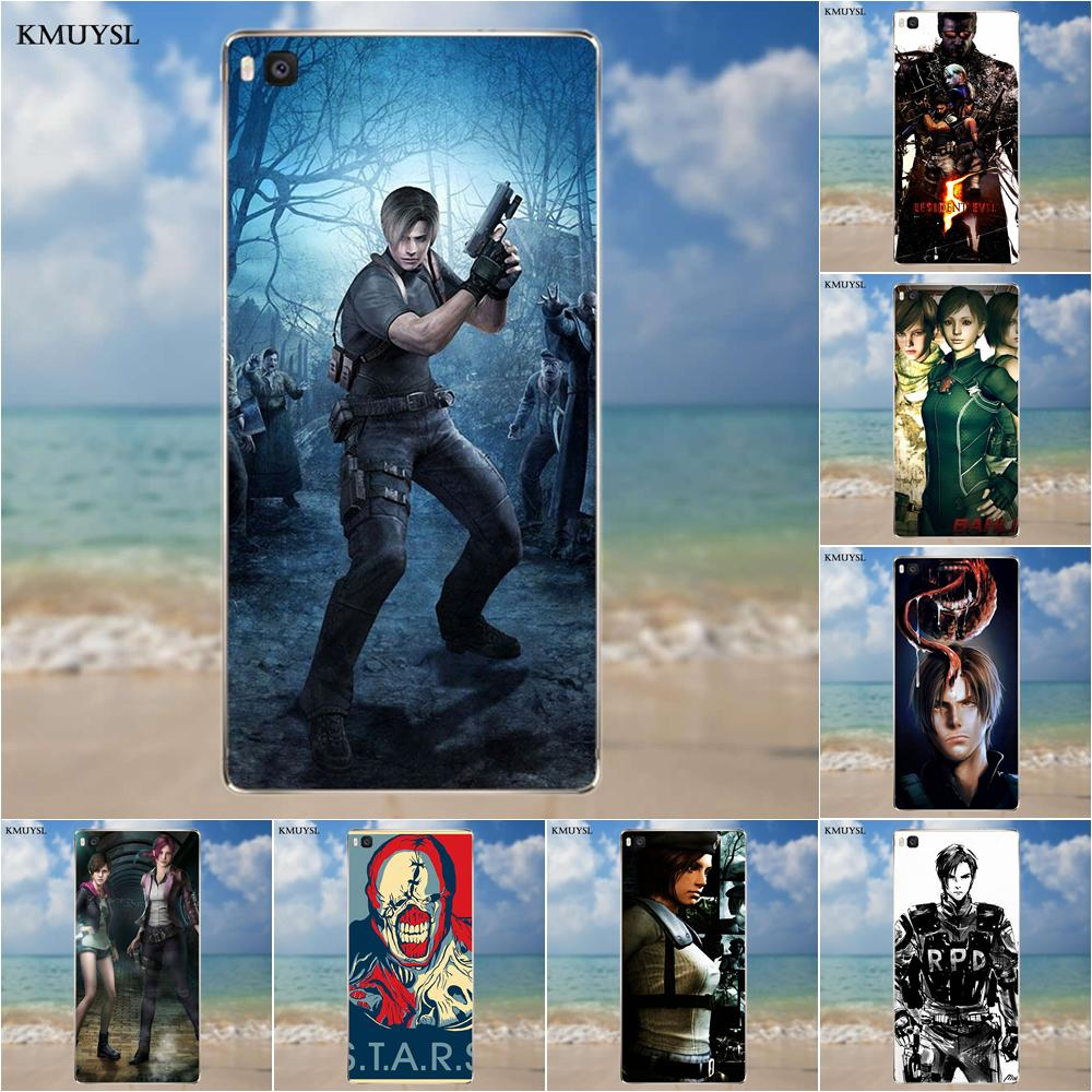 Clothing, Shoes & Accessories Candid Flip Pu Leather Stand Phone Case For Xiaomi Mi Mix 3 2 2s Mi A1 A2 A2 Lite 8 8se 8 Lite 6 6x 5x 5 Pocophone F1 Cover Funda Carefully Selected Materials Baby & Toddler Clothing