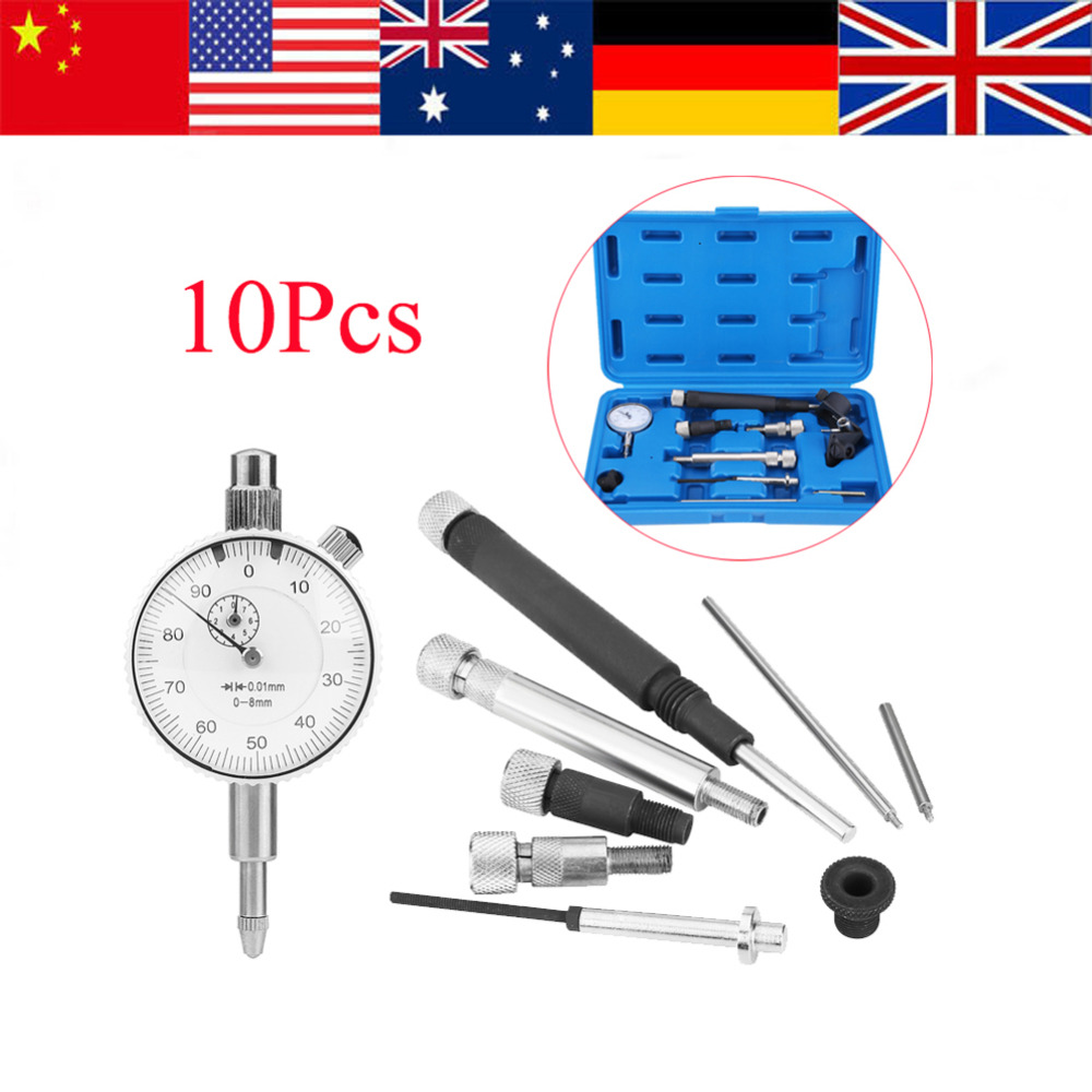 1 4 to 1 2 Inch Woodworking MORTISING CHISEL SET wood Square hole drill bit set