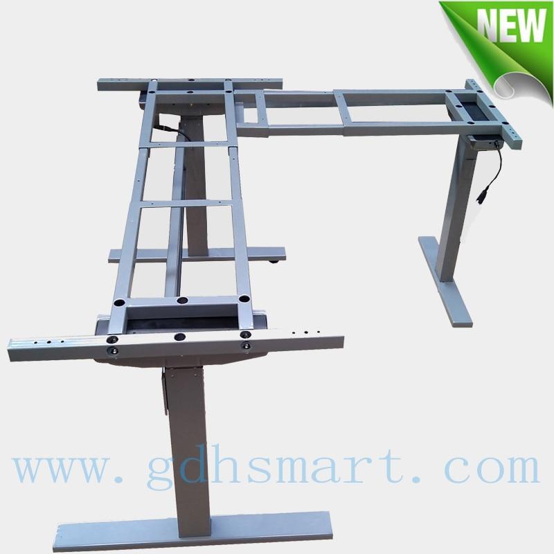 Electrical Height Adjustable Desk Frame