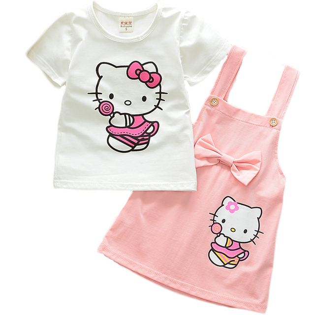 cheap hello kitty clothes 3