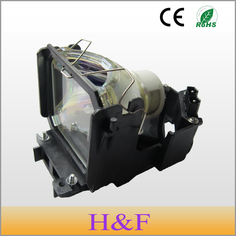 Free Shipping LMP-P260 Compatible Replacement Projector Lamp Projector Light With Housing For Sony Proyector Projetor Luz Lamba  free shipping lmp p260 compatible replacement projector lamp projector light with housing for sony proyector projetor luz lamba