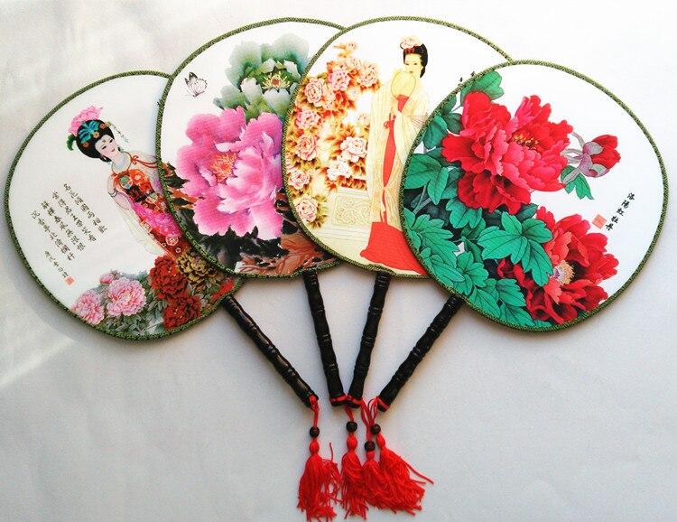 Corazones De Madera Dura Personalizado 20 mm//2 cmtable Decoración favores boda vintage
