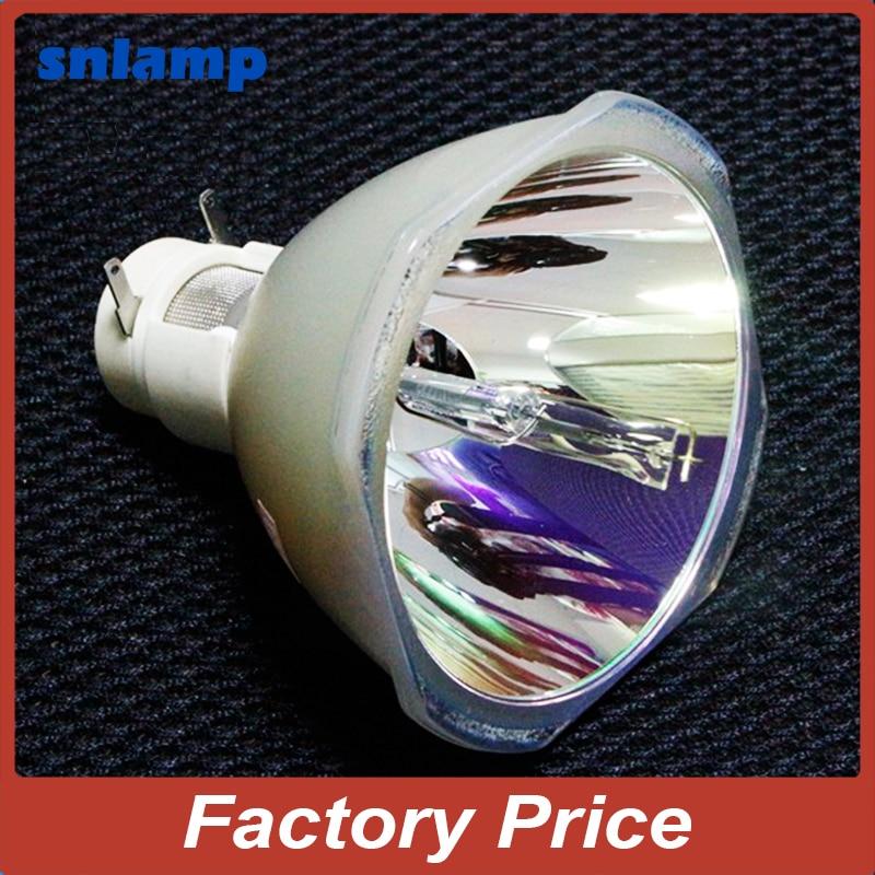 100% Original Bare P-VIP 370/1.0 cE75H for P7305W P7505 P76050 PFWU-51B PFWX-51B Projectors etc