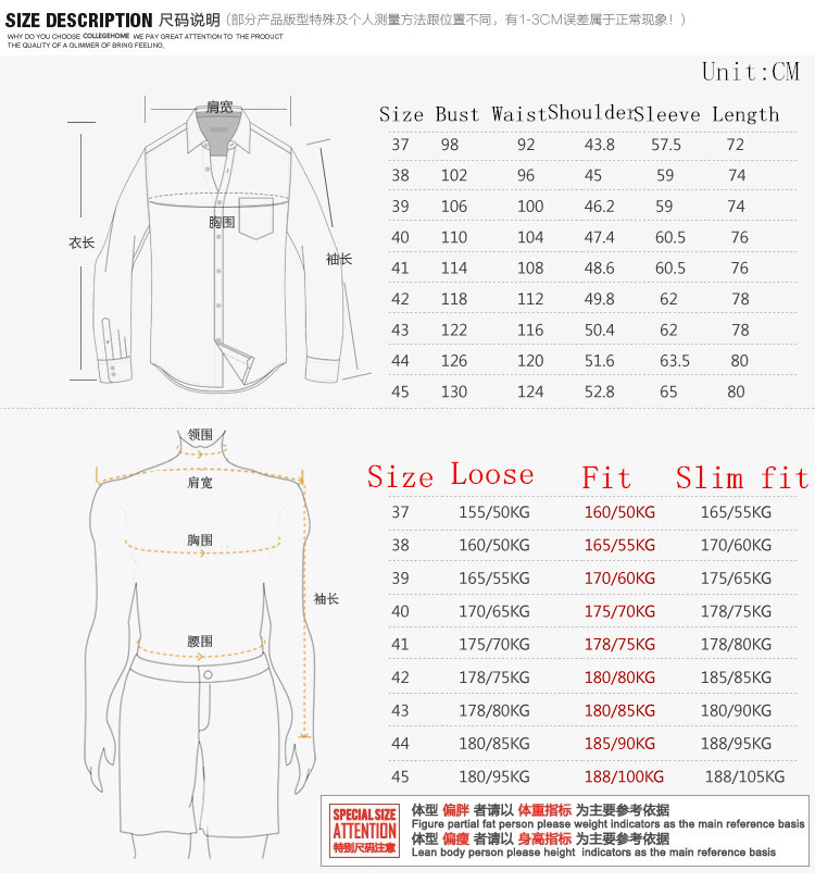 Boze size chart 37-45.jpg