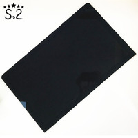 Schermo LCD Screen For imac 21.5\