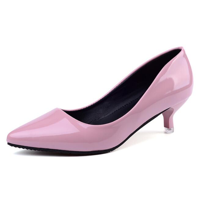 b100633462 Free shipping on Classic Pumps in Women's Pumps, Trending Shoes and ...