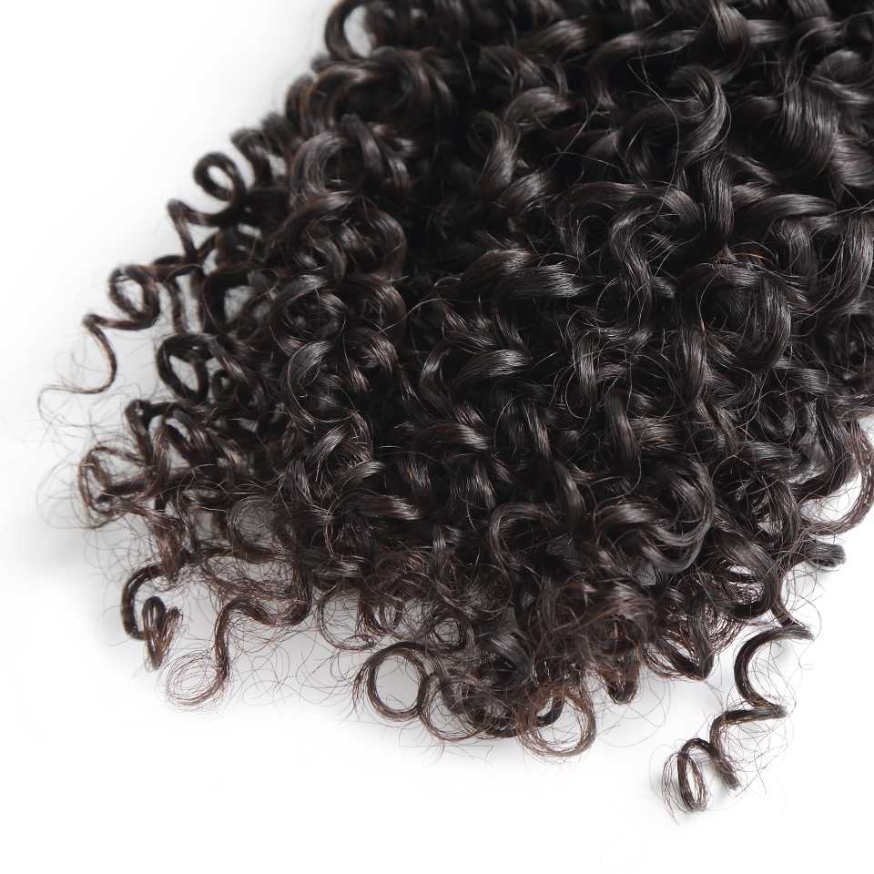 Rosabeauty-Deep-Wave-Virgin-Hair-Weave-Bundles-Unprocessed-Indian-Curly-Human-Hair-Weaving-Double-Wefts-Shipping.jpg_200x200