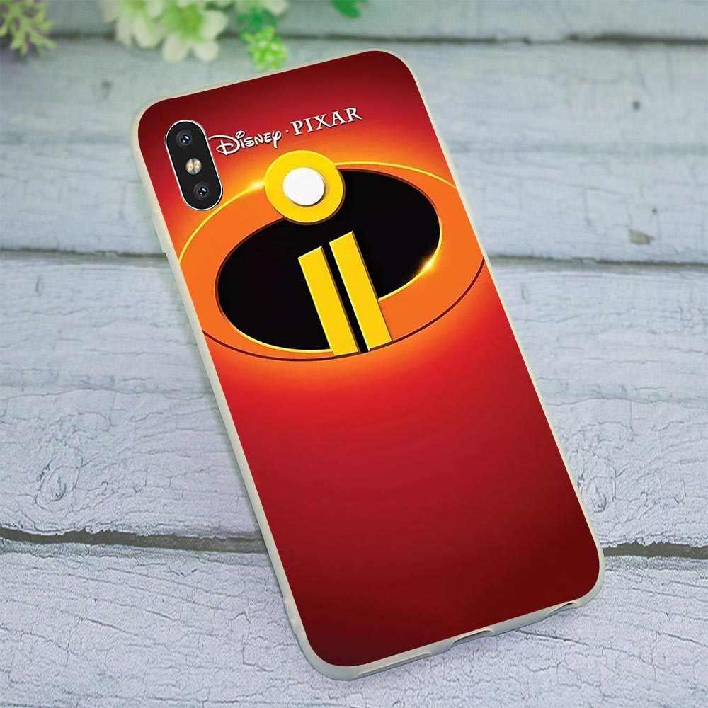 Magro Macio TPU Silicone Capa para iPhone 5 Incríveis 2 5S SE 6 6 S Além de Caixa Do Telefone para o iphone 7 8 X Xs Max XR Casos