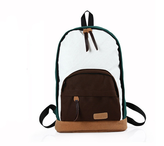 13b202bebb5575 mc bag for women herschel backpack bags backpacks for teenage girls outdoor  sports mochila escolar bolsas feminina school bags