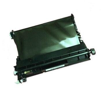 vilaxh CLP360 Cartridge Transfer Unit For Samsung CLP-360 CLP-365 CLP-366 CLX-3305 CLX-3306 CLX-3300 CLX3306 360 365 C410 C460