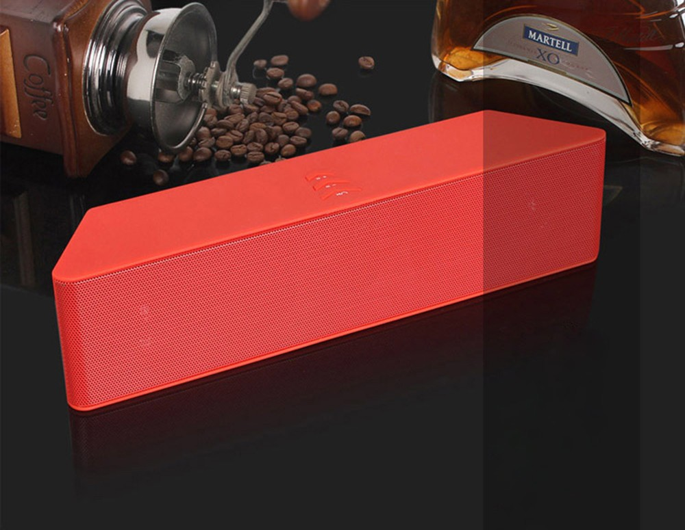 Super Bass Portable Bluetooth Speaker 4.0 Big Powerful 10W Soundbar Wireless Stereo Sound Box with DSP Noise Reduction Mic (19)