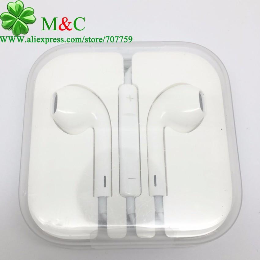 appple earphone 4333