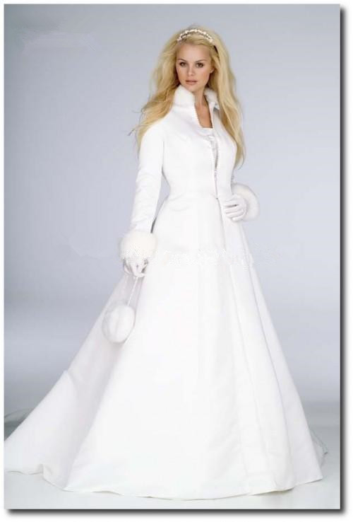 Compare Prices on Long White Cape- Online Shopping/Buy Low Price ...