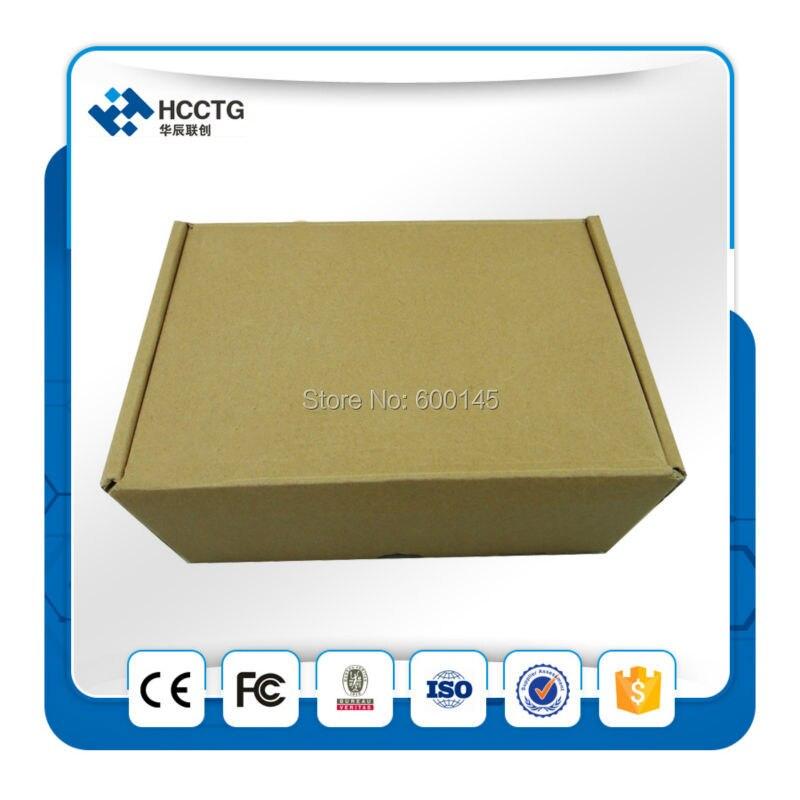 13.56 MHz Série ATM IC lecteur de carte à puce Écrivain Pour kiosque HCRT288K - 6