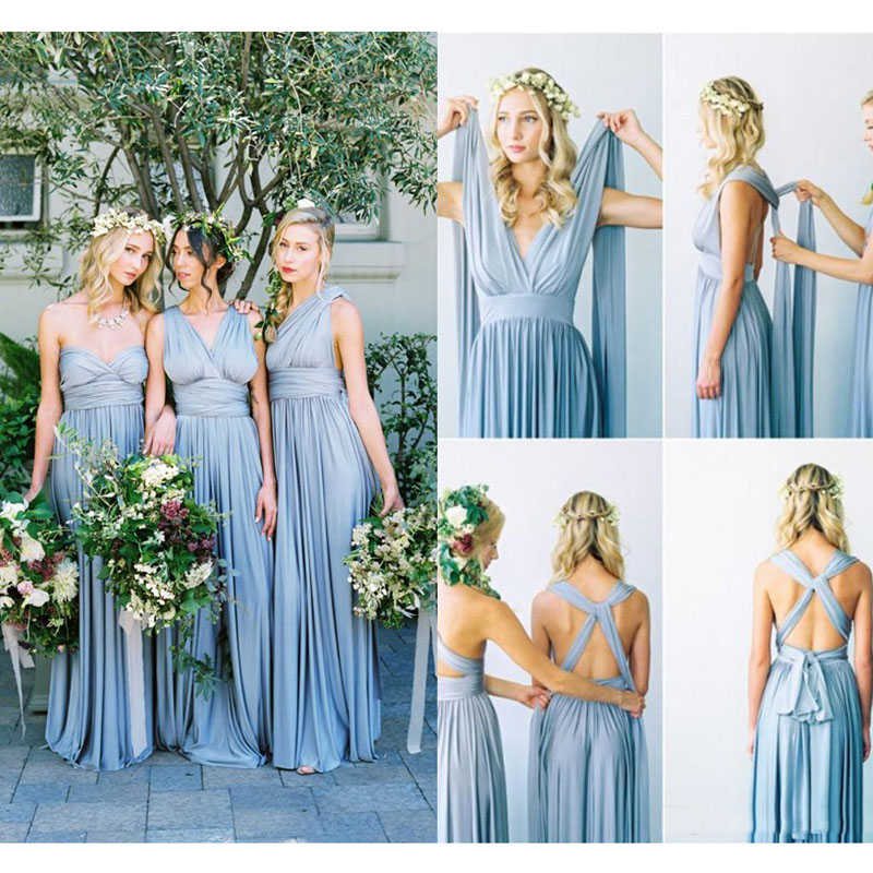 Bridesmaid dresses for outdoor wedding discount wedding for Bridesmaid dresses for a garden wedding
