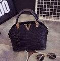 Women Mini PU Leather Shoulder Bag Fashion Ladies Sac A Main Spring Handbags High Quality Factory Direct Valentine Tote Bag