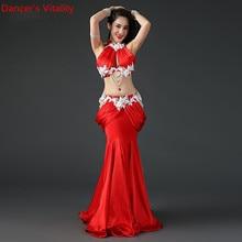 Suit Professional Dance Performance