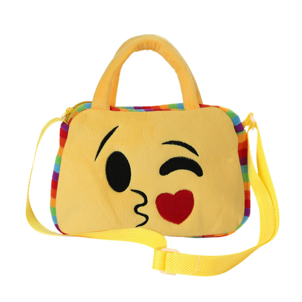 Online Get Cheap Emoji Clutch Bag -Aliexpress.com | Alibaba Group