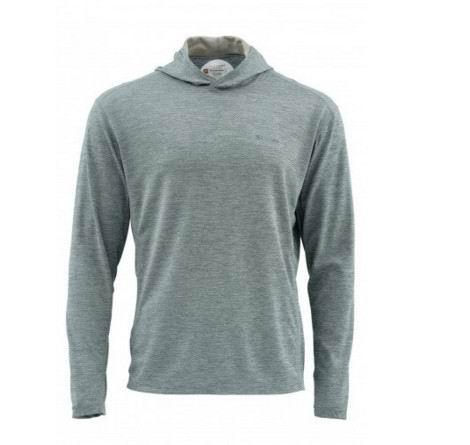 2017 Brand Men Fishing Shirt Solarflex Hoody LS Hiking Shirts Fast Dry Wicking UPF50 Outdoor Fishing