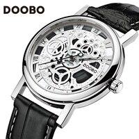 Montre homme fashion mens watches top brand luxury doobo men military sport wristwatch leather quartz watch.jpg 200x200