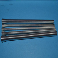 Air Conditioner Copper Pipe Plumbing Trap Spring Ct5050 Plumbing Trap Device 110mm 6mm8mm10mm12mm16mm