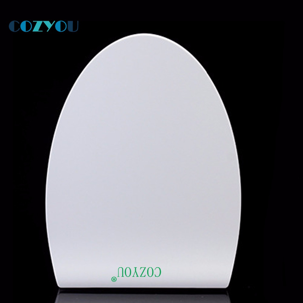 GBF17258SV Urea Formaldehyde material Ultra thin high density Toilet seat slow close V shaped Installed above Quick disassembly gbf17258sv urea formaldehyde material ultra thin high density toilet seat slow close v shaped installed above quick disassembly