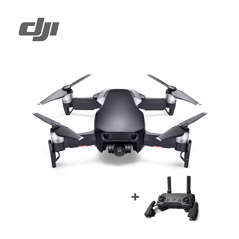 Best 4k 2020 EU version DJI Mavic Air drone and Mavic Air fly more combo drone