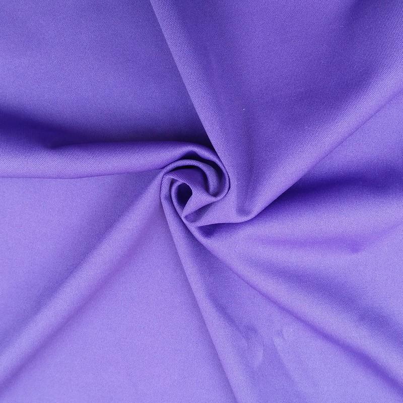 pul solid diaper color