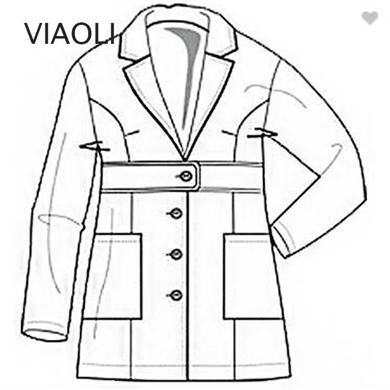 4908c64c83618 ... Для женщин одежда медсестра равномерной медицинские услуги пальто белый  медицинский одежда защитить халатах с длинными рукавами ...
