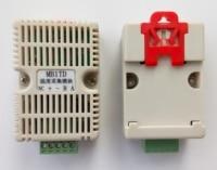 Transmisor de temperatura del Sensor de temperatura DS18B20 módulo de adquisición Modbus RTU RS485 interfaz
