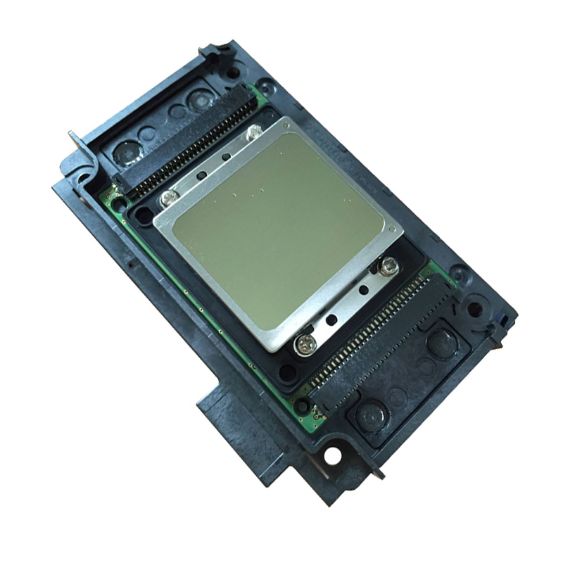 Original FA09050 Printhead Print Head For Epson XP510 XP600 XP601 XP800 XP801 XP850 XP950 XP605 XP610 XP615 XP700 XP701 XP750 100% original new printer print head for epson xp800 xp801 xp810 xp821 xp850 xp950 xp 801 xp 701 printhead on sale