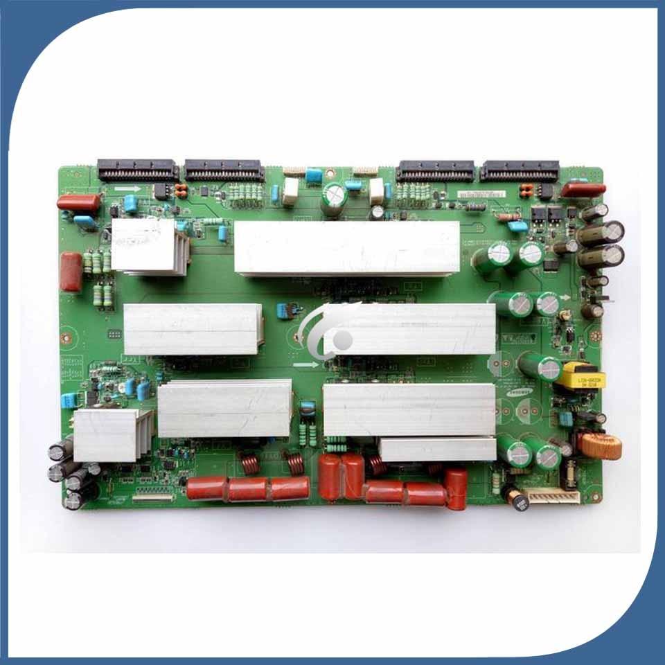 original for S63FH YB03Y screen y LJ41 05754A LJ92 01566A LJ92 01628A on sale
