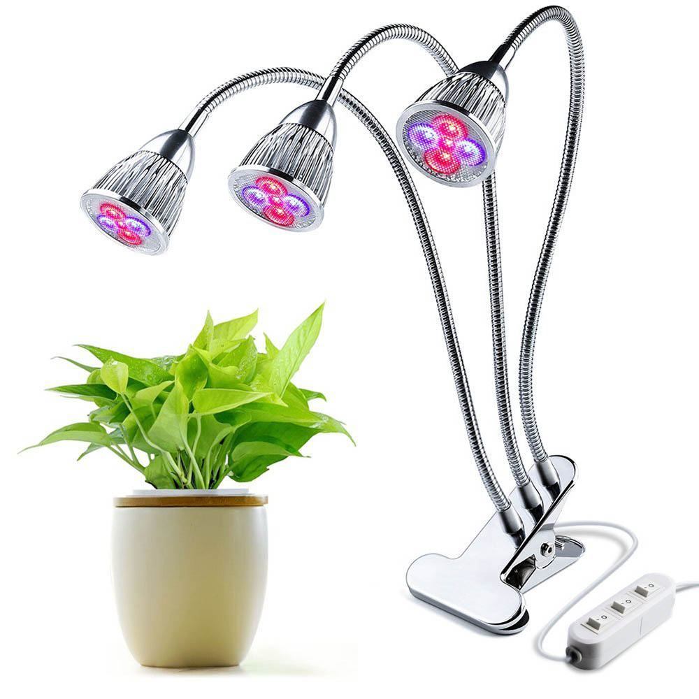Desk grow lamp atlas copco sf4