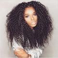 Peruvian Virgin Hair Kinky Curly 300g Peruvian Virgin Hair Bundle Deals Afro Kinky Curly Hair Peruvian Virgin Curly Human Hair