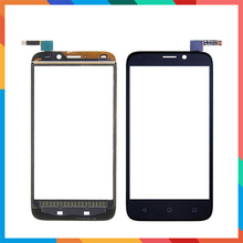 Buy zte maven 3 screen and get free shipping on AliExpress com
