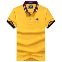 2018 New Fashion AFS JEEP t-Shirt men cotton short sleeves Casual male tshirt marvel t shirts men tops tees Free shipping джинсы мужские afs jeep 4835