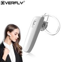 Stereo Headset Bluetooth Earphone Headphones with Microphone Mini 4.0 Wireless Handfree for iPhone Samsung Sony Xiaomi