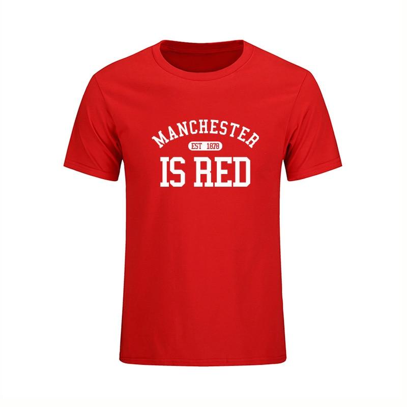 ьmanchester united купить на алиэкспресс