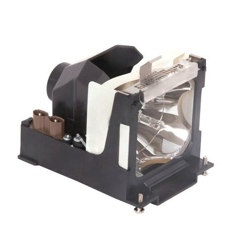 POA-LMP63  Replacement Projector Lamp with Housing  for SANYO PLC-XU45 compatible projector lamp bulbs poa lmp136 for sanyo plc xm150 plc wm5500 plc zm5000l plc xm150l