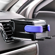цена на For Audi A3 A4 B6 B8 B5 B7 A6 C5 C6 C7 80 A5 Q7 Q5 TT 100 A1 Q3 A8 A7 A2 S3 8P 8L 8VR8 S4 Q2 Sline RS C4 4F Car ABS Cup Holder