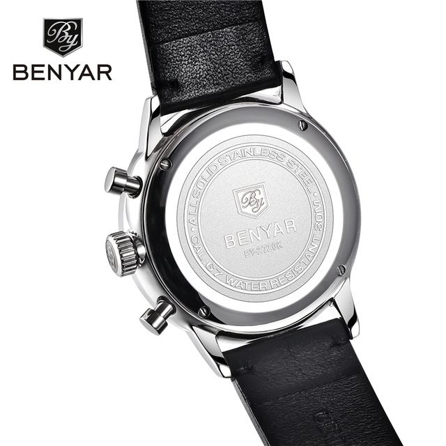 Relogio Masculino Men Watches Top Brand Luxury Wristwatch Male Clock Wrist Watch Sport Quartz-watch Montre Homme Quartz Watch