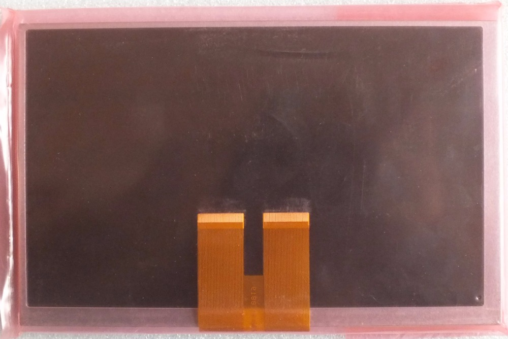 PM070WX5(LF) PM070WX5 LCD display screens m190eg01 v 0 lcd display screens