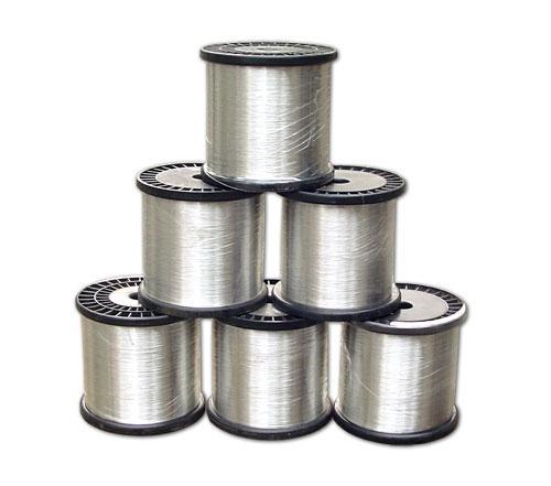 Nitinol Wire 0.02mm 0.01mm 0.03mm 0.04mm 0.05mm 0.1mm 0 ...