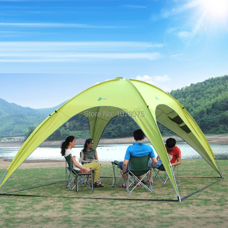 Free Shipping Hot Beach Tent Gazebo For Swimming Sun Shelter Outdoor Camping Summer In Tents From Sports Entertainment On