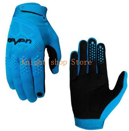 2019 new seven motorcycle jersey racing gloves bike motorcycle cross parts motorcycle jersey gloves accessories motorcycle