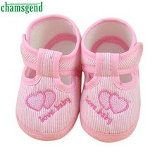 Hot Fashion Spring Autumn Baby Shoes Sweet Striped Antiskid Toddlers Shoes Cute First Walkers Baby Boys Levert Dropship Jan11