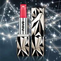 Novo Brand Jewel Velvet Matte Lipstick Makeup Moisturizer Lip Stick Waterproof Long Lasting Batom Nude Beauty Cosmetic